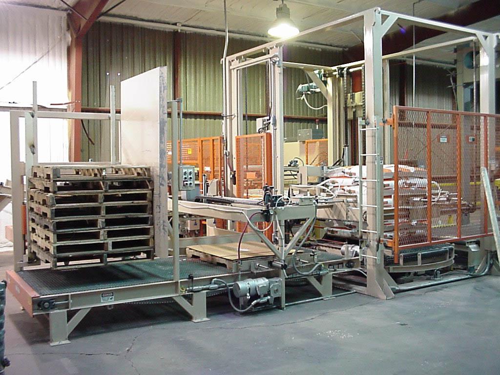 Sorghum Seed Production Facilities
