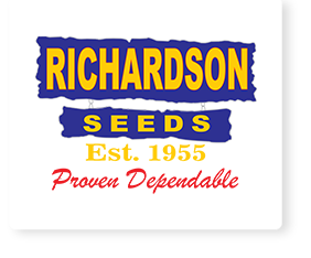 Richardson Seeds